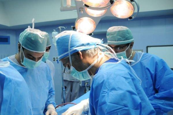 مدلسازی استخوان بازو برای سهولت جراحی، کاهش خطای پزشکی