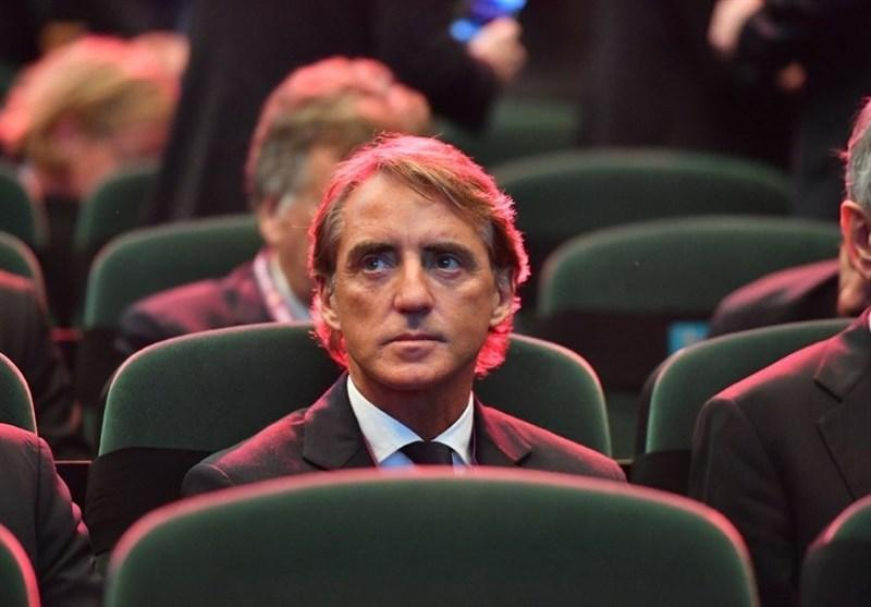 ابراز نارضایتی مانچینی از بازگشت لیپی، مانچو 3 پیشنهاد از لیگ برتر دارد