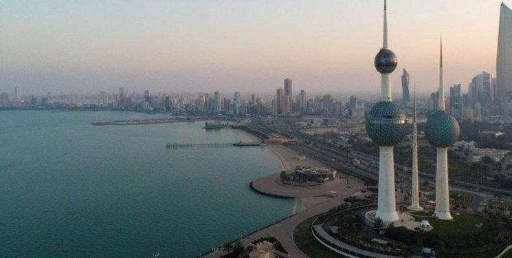 دو افسر جاسوس در کویت بازداشت شدند