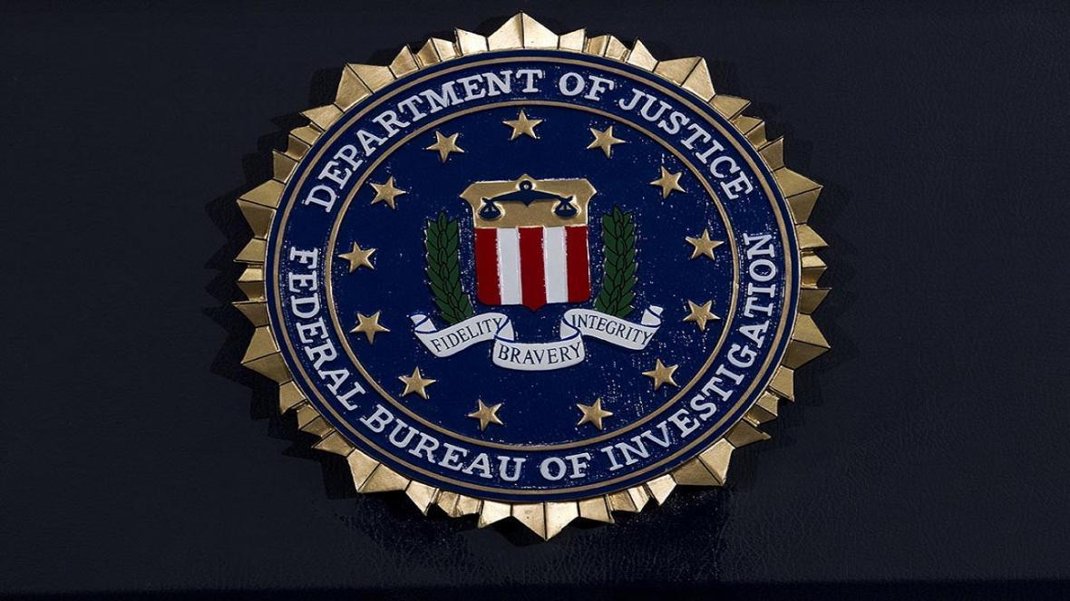 اف بی آی: طرح ربودن فرماندار میشیگان را خنثی کردیم
