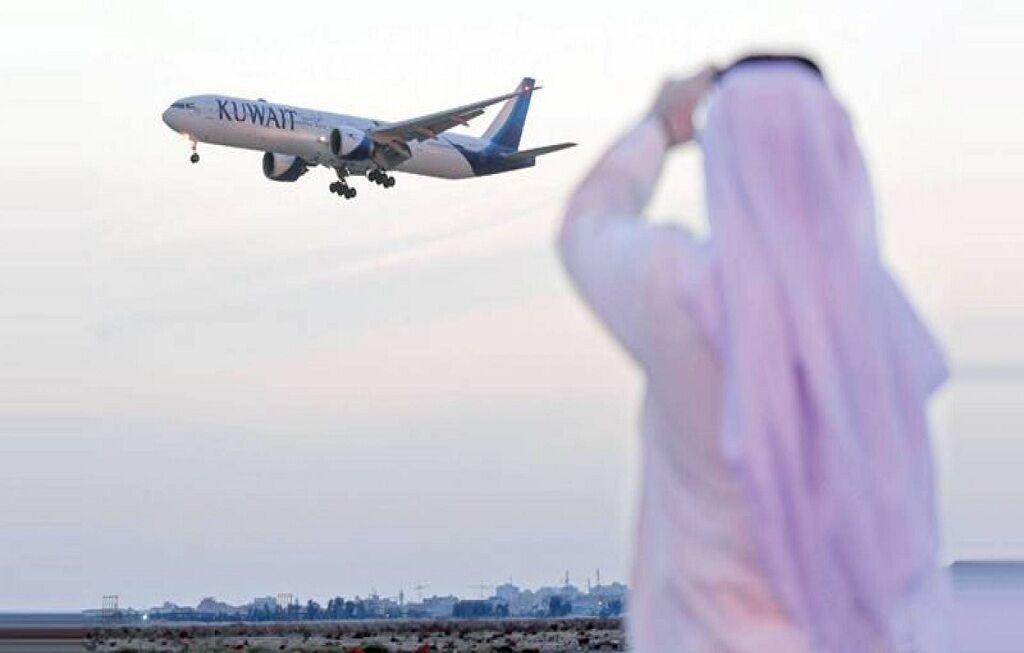 تصمیم های بهداشتی اشتباه 327 میلیون دلار به اقتصاد کویت ضرر زد