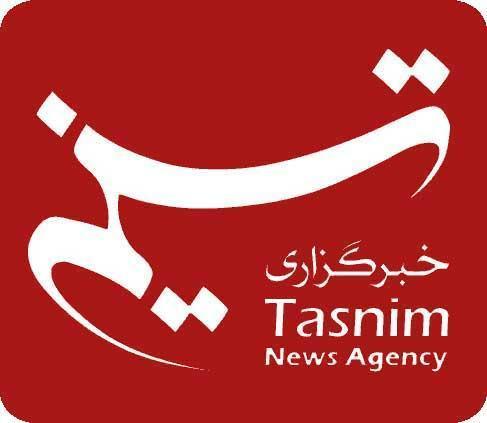 نصیرزاده خبر داد: لیگ کشتی تعویق دوباره ندارد