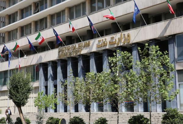 توضیحات وزارت نفت درباره کیفیت سوخت تحویلی به نیروگاه ها