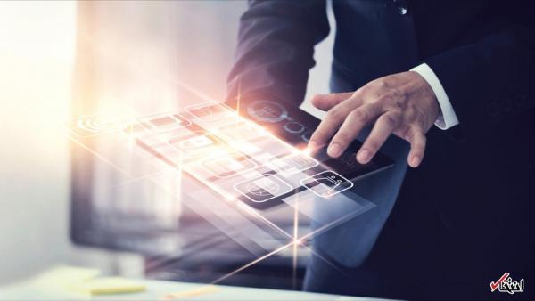 چرا باید تجارت خود را به مدل دیجیتالی تغییر دهید؟