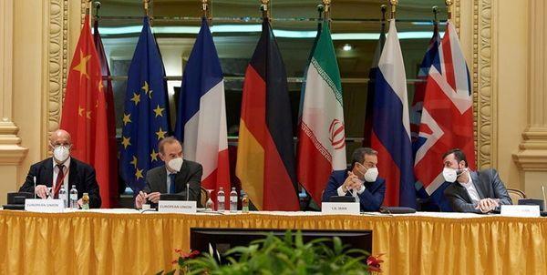 ایرانی ها با درز اطلاعات از مذاکرات اهرم فشار ایجاد می نمایند ، چیره دستی ایرانیان در استفاده از فضای اطلاعاتی علیه آمریکا
