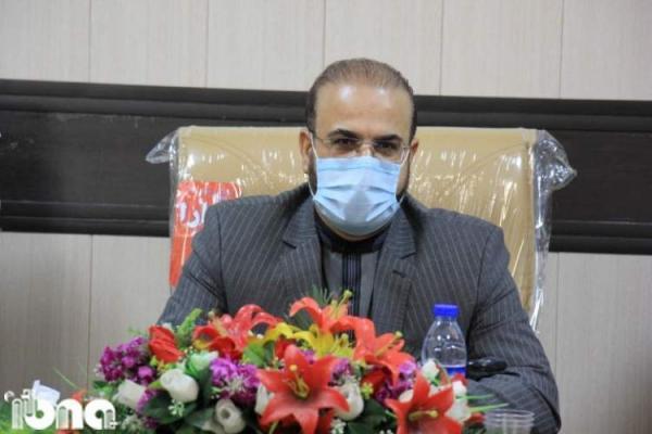 تسویه بدهی 300 میلیونی شهرداری بوشهر به کتابخانه های عمومی