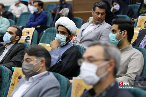 برگزاری متفاوت کرسی های آزاد اندیشی در دانشگاه آزاد ، طهرانچی: ابلاغ بخشنامه ای برای همکاری مدیران دانشگاهی با دانشجویان