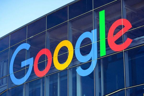 گوگل خواستار تجدیدنظر درباره جریمه 500 میلیون یورویی شد